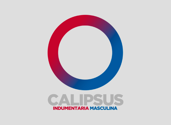 Calipsus Branding