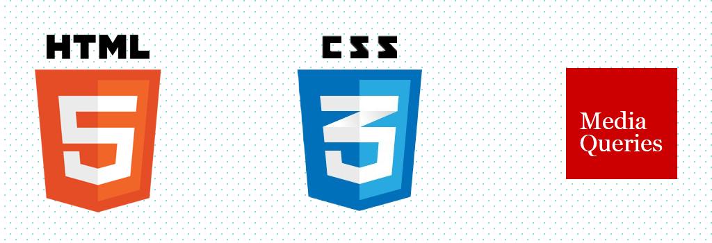 <HTML5>+{CSS3}+Media Queriesを採用した理由