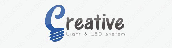 Creative Light & LED System
