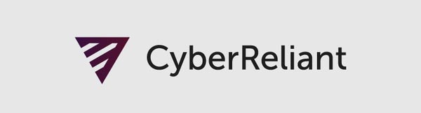 Cyber Reliant