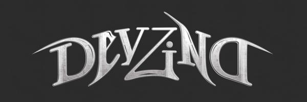 DEVZINA Logo