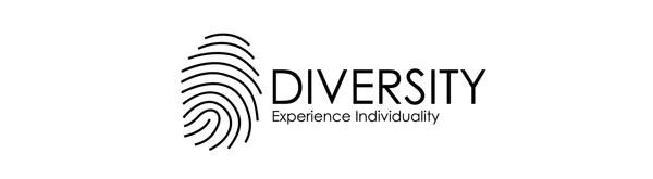 Diversity Logo II