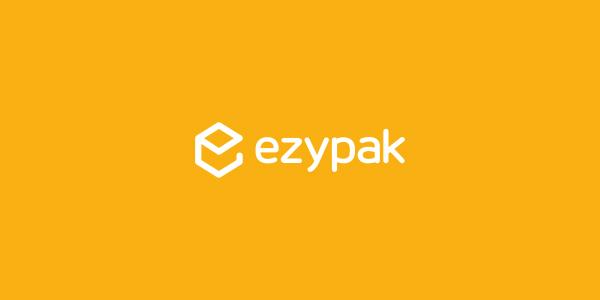 Ezypak Identity