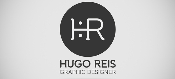 Hugo Reis Graphic Designer