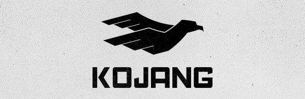 Kojang Branding