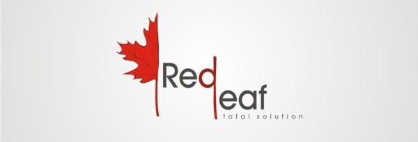 Read Leaf